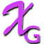 XGicon_png