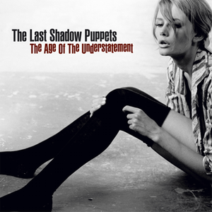 last-shadow-puppets