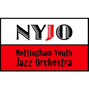 nottingham-youth-jazz-orchestra