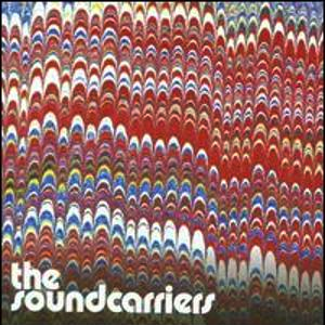 the-soundcarriers