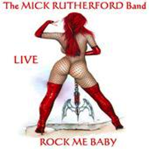 themickrutherfordband