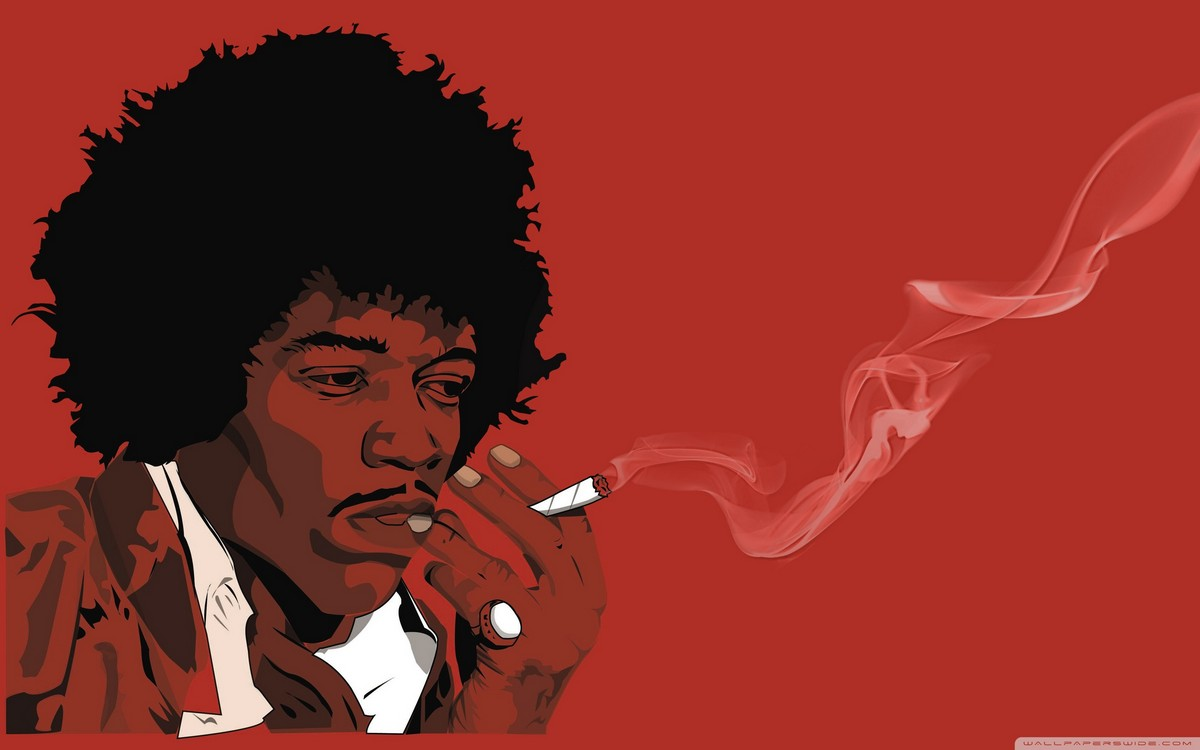 jimi_hendrix-wallpaper-2560×1600